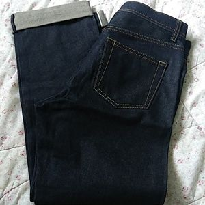 Other - Salvage jeans